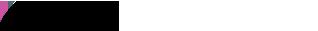 金陵電機株式会社